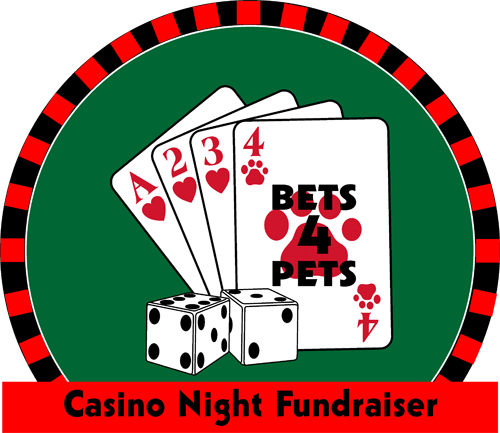 2016 Bets 4 Pets Event
