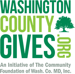 Washington County Gives Day of Giving