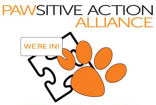 Pawsitive Action Alliance